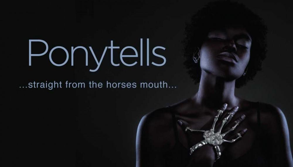 Ponytells
